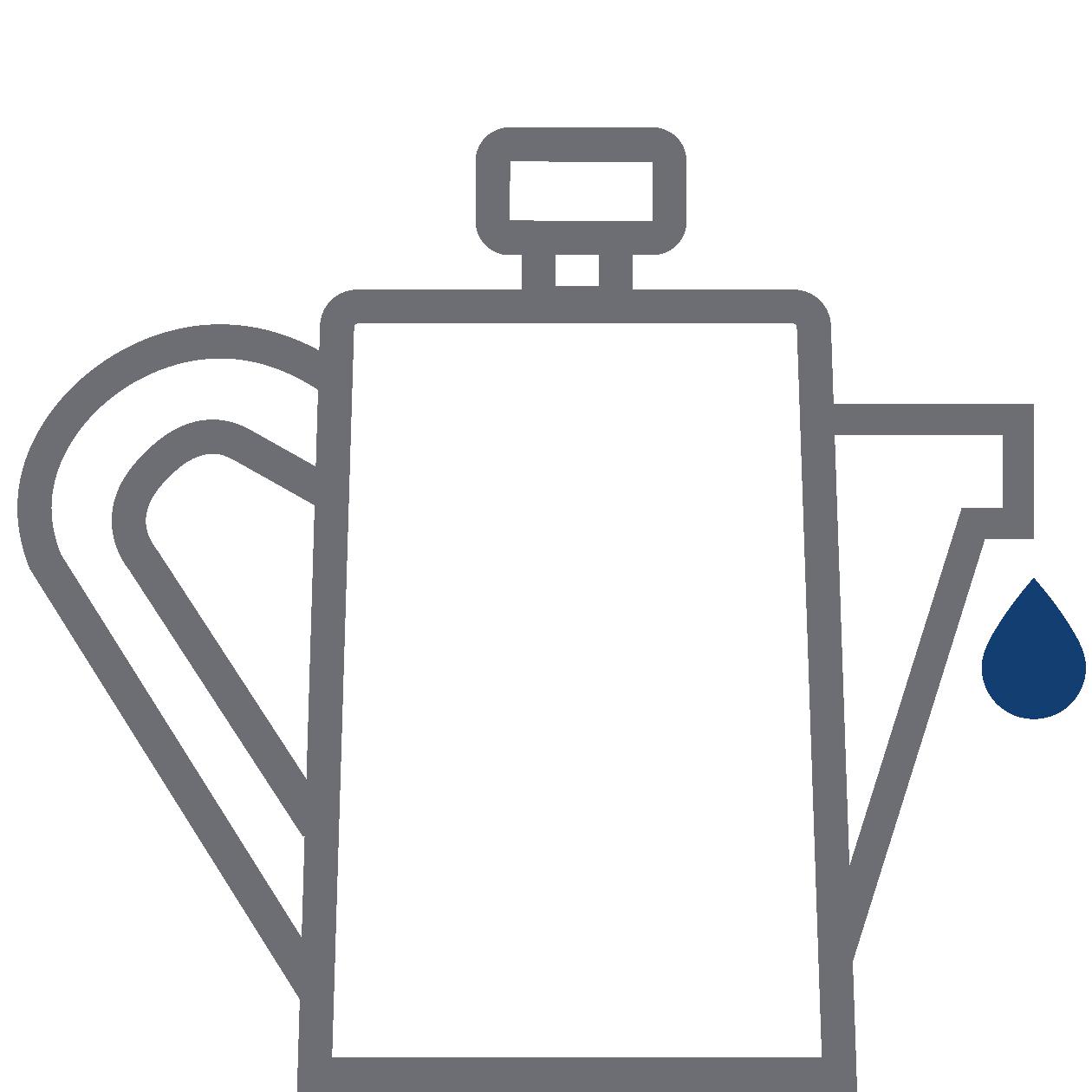 Ölwechsel inkl. Markenöl und Filter bei Car Service Fuchs