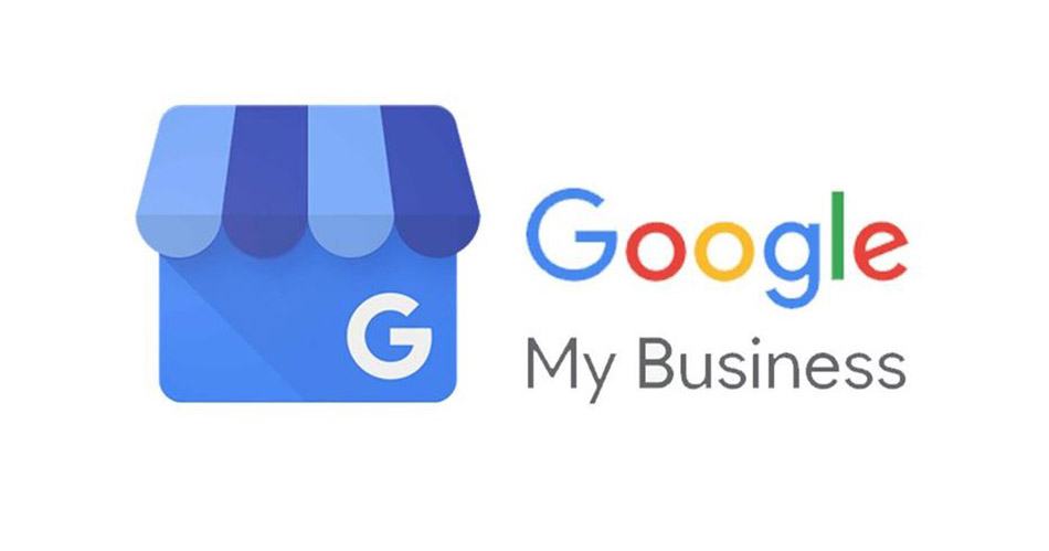 Autohaus Fuchs Bewertungen auf Google - 2019/2020