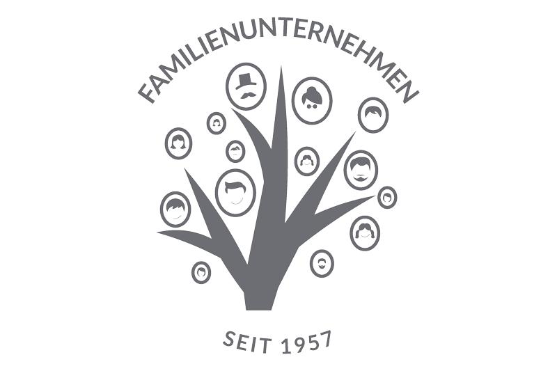 Familie Fuchs - Dienstleistungen seit 1957