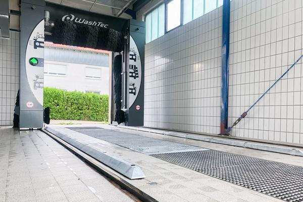 Autohaus Fuchs - eine Werkstatt, alle Marken