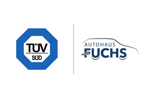 Abgas- und Hauptuntersuchungen bei Autohaus Fuchs in Böhmenkirch