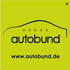 autobund GmbH - Partner von Autohaus Fuchs